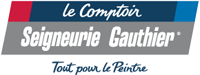 (image) seigneurie_gauthier_centre.png